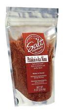 Hawaiian Island Salt Company Sea Salt Seasoning