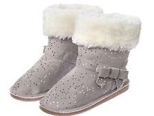 GYMBOREE  Holiday Sparkle Girls Boots  SIZES 10, 12, 13, 1