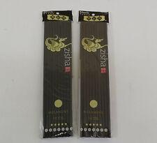 Premium 100% Melamine Chinese Chop Sticks Zisha