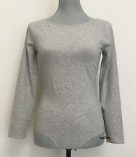 J.Crew Long Sleeve Bodysuit Women's Size: XS S M L