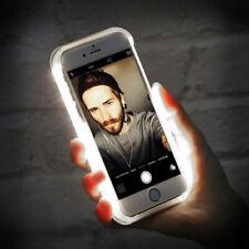 Prima funda de luz para Selfie multi-ajuste Instagram Facebook Casu iPhone 6 7 8