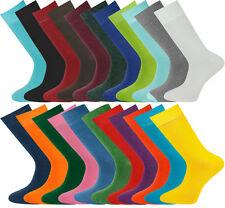 Mysocks homme socquettes plain