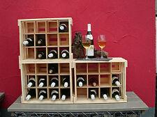 Weinregal, Flaschenregal, Flaschenständer, Weinkiste, Weinschrank, Wein, Regal