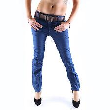 new G-Star Arc juke loose tapered wmn Damen Jeans Hose W 25 L 32 neu