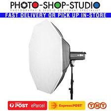 Godox Octa 140 cm Softbox for Bowens, Elinchrom, Broncolor, Balcar #SBBWOCT140