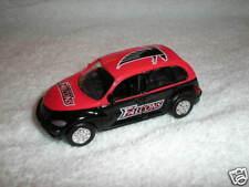 NFL Atlanta Falcons PT Cruiser 2001 DieCast