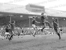 Leicester City V Liverpool - 30th de agosto de 1976
