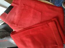 COP COPINE ETE 2015 : pantalon modèle ARGENTON neuf, étiqueté valeur 125€