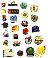 ♥ PIN's PINS A choisir sur la photo (Planche 04) P02  ♥