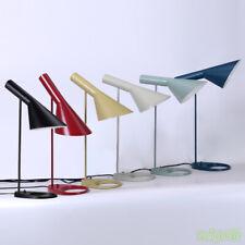 New Louis Poulsen Arne Jacobsen AJ LED Table Lamp Desk Light Reading lamp