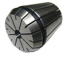 RDGTOOLS ER40 Pinzas Todos los Tamaños 3 - 30MM solo COLLET FRESADO tamaños más grandes