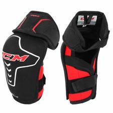 CCM RBZ 90 Ice Hockey Elbow Pads