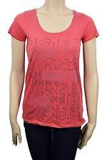 Wrangler Damen T-Shirt outlet streetwear online mode shop shirts shop 27071500