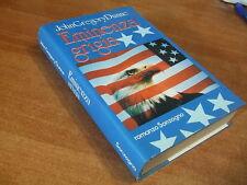 John Gregory Dunne EMINENZA GRIGIA 1^ Ed. Sonzogno 1989