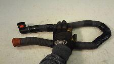 1991 Honda Goldwing GL1500 fits 88-00 H591. air hose