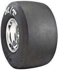1 Mickey Thompson ET Drag Tire 26X8.5X15 90000000842