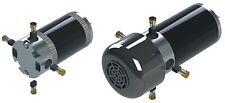 Autopilot Hydraulic Pump Motor Brushes - PC Hypro Drive Units