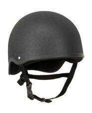NEW Champion Junior Plus Jockey Skull / Helmet / Riding Hat -  000 1/2 - 4