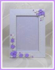 Bilderrahmen Hochzeit Rahmen Fotorahmen Hochzeitsgeschenk Neu