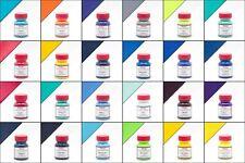 Angelus Editor Collection Colors Leather Paint , 1oz. Purse, Vinyl, Sneaker