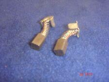 Makita Carbon Brushes Drill 6916 DWA 6918 DWA 6980FD 84