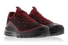 Nike Air Max More  Men's  Running Shoes