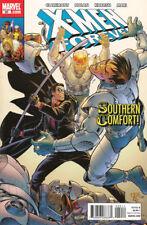 X-MEN FOREVER #20 VF CHRIS CLAREMONT STORY