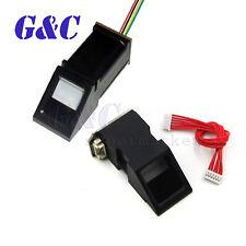 AS608/FPM10A Fingerprint Reader Sensor Optical Fingerprint Module For Locks
