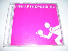 WWW.PINKPONG.NL Pinkpop cd 2002 2003 Kravitz Di-Rect