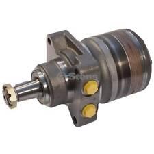 Wheel Motor For 1-523328 103-6988 Lazer Z Zero Turn Lawn Mower 44 52 60 72 Decks