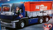 Playmobil -- Pièce de rechange -- Camion 5255 --