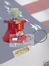OEM Bell & Gossett 189134LF Lead Free Bearing Assembly With Impeller For 106189