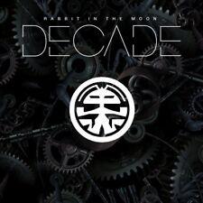 NEW Decade (Audio CD)