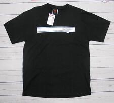 T-shirt Dodge Charger con stampa ORIGINALE nera M