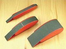 Spring Loaded Finger Sander ( 3 Sizes Available)