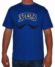 "MC5 ""Super Charged"" T-Shirt - FREE SHIPPING"