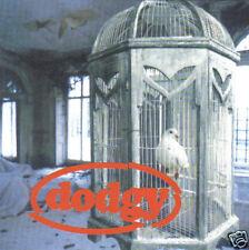 DODGY - In A Room (UK 4 Trk 1996 CD Single)