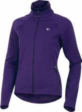 "Pearl Izumi Woman "" Ultra Softshell Jacket ""  Sport-Radjacke UVP 149,95€  #89"