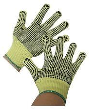 Arbeitshandschuhe Schnittschutzhandschuhe Handschuhe Schnittschutz Größe wählbar