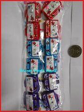 cat handbag white purple red blue  Scrunchie hair tie girl Balls Ponytail Holder