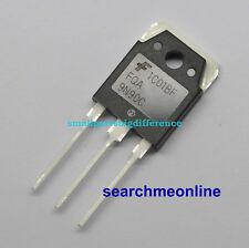 20/50/100pcs FQA9N90C TO-3p Transistors Fairchild Original-wholesale