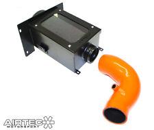 Airtec MINI Cooper S R53 Motorsport Performance Air Intake Induction Kit HOSE