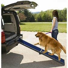 New listing Pet Gear Travel Lite Bi-Fold Ramp