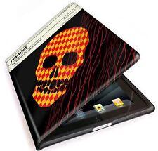Apple iPad Tablet Shakespeare AMLETO Retrò Run per Cover Case Sleeve