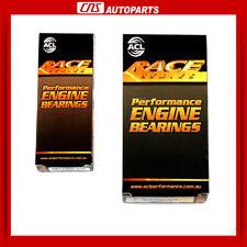 ACL Race Main Rod Engine Bearings Honda S2000 2.0L VTEC F20C1 2.2L F22C1 F20C