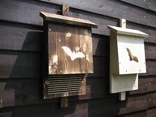 Fledermauskasten Nistkasten Fledermäuse Fledermaushotel