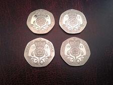 Prova monete 20P-Scegliere l'Anno - VENTI CENTESIMI
