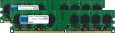 2 GB 2x1GB KIT DRAM CISCO 12000 PRP-2 MEM-PRP2-2G, processore ROUTE XR-MEM-PRP2-2G