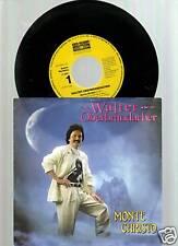 Walter Oberbranbacher - Monte Cristo