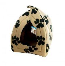 Cozy Fleece Indoor Pet House (Kvsfc5Sba)